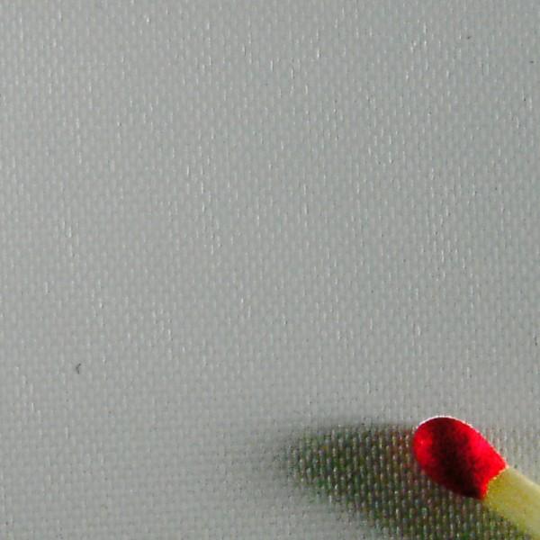 Textile Banner Lite FR