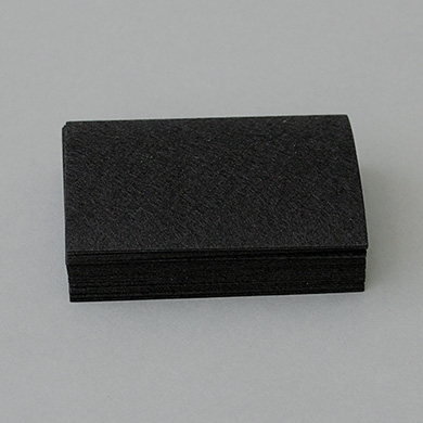 SPC-0595 Flushing fan filter für Mimaki JFX-1615plus, JFX-1631plus