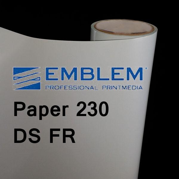 Paper 230 DS FR