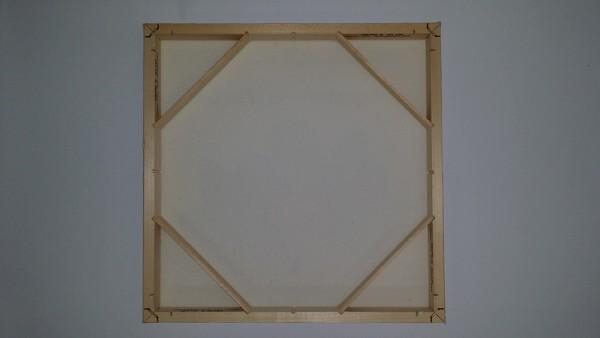 Rahmen-System mit 3,18cm Rahmenbreite