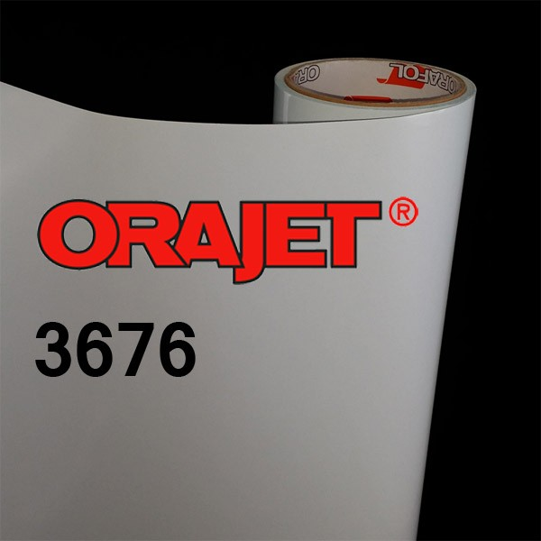 ORAJET 3676