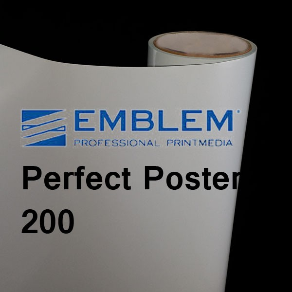 Perfect Poster 200