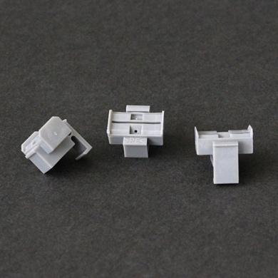 SPA-0182 Wiper nozzle für Mimaki UJF-3042FX, UJF-3042HG, UJF-6042
