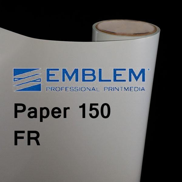 Paper 150 FR
