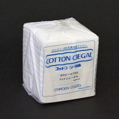 Reinigungstücher Cotton Ciegal