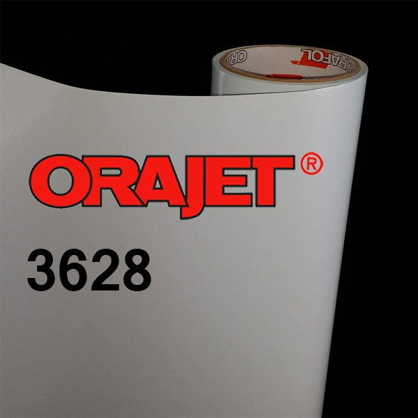 ORAJET 3628