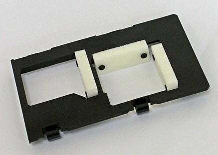 CP Pad im Set für JV150/300 und CJV150/300