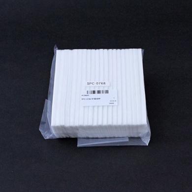 SPC-0768 RF ABSORBER (Flushing Filter) für Mimaki JFX200-2513, JFX200-2531, JFX200-2513 EX