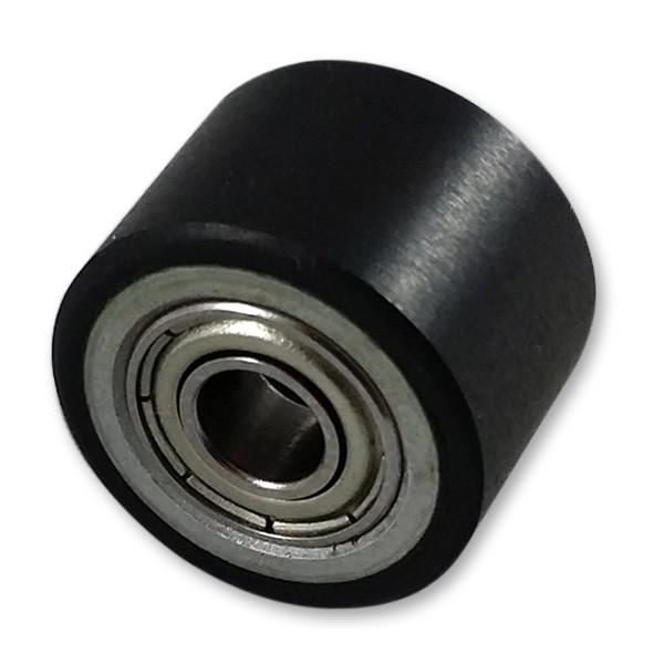 Pinch Roller / Andruckrolle für Mimaki-Plotter
