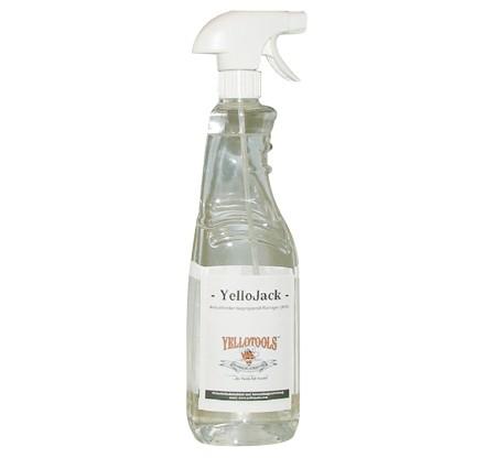 YelloJack 1L Sprühflasche