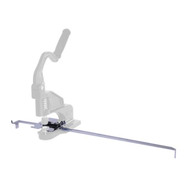 Distance-tool Abstandshalter