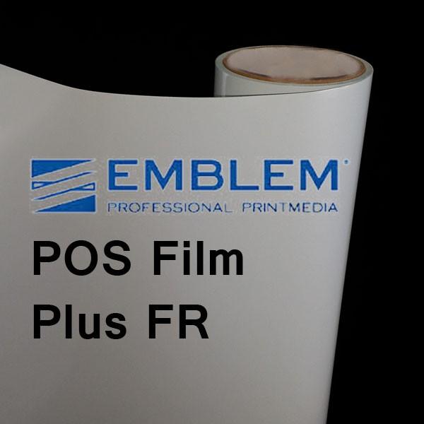 POS Film Plus - FR