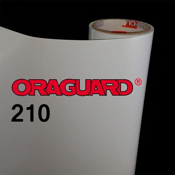 ORAGUARD 210