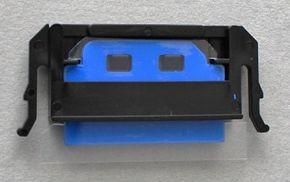Tintenabstreifer 400 für JV400
