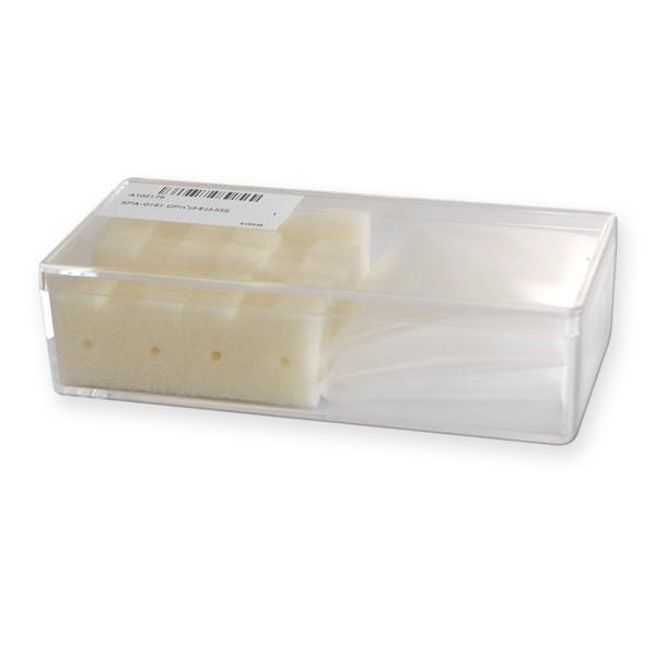 Cap Pad Kit für JV33 / CJV30