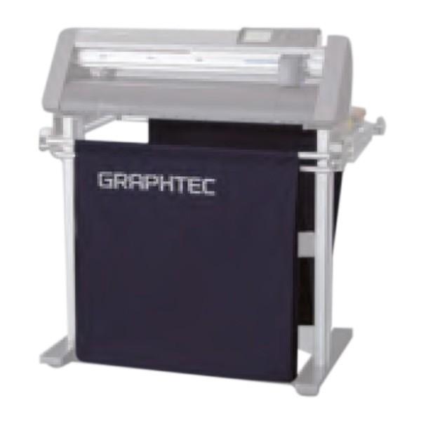Graphtec Auffangkorb für CE6000