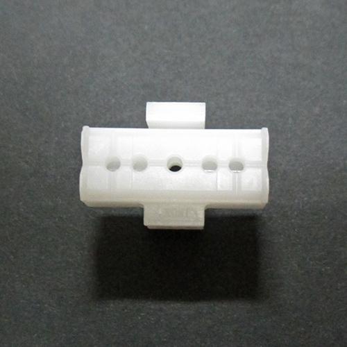 SPA-0274 WIPER NOZZLE (7151) für Mimaki UJF-7151 plus