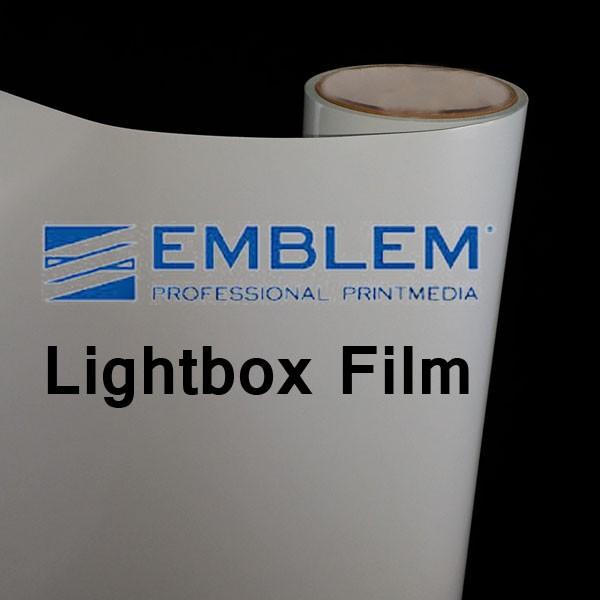 Lightbox Film