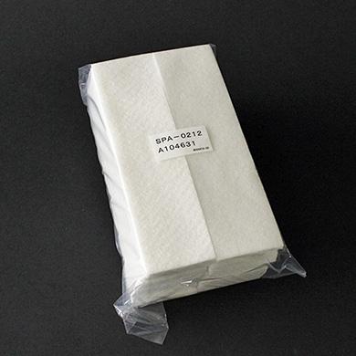 SPA-0212 RF ABSORBER REPLACEMENT KIT für Mimaki JFX500-2131