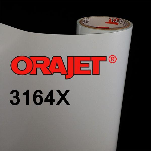 ORAJET 3164X
