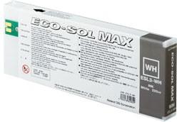Roland Tinte ECO-SOL 3 Max Komplettsatz
