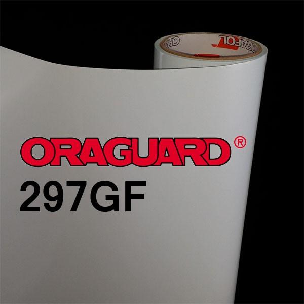 ORAGUARD 297GF