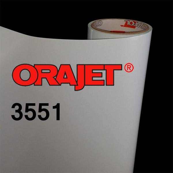 ORAJET 3551
