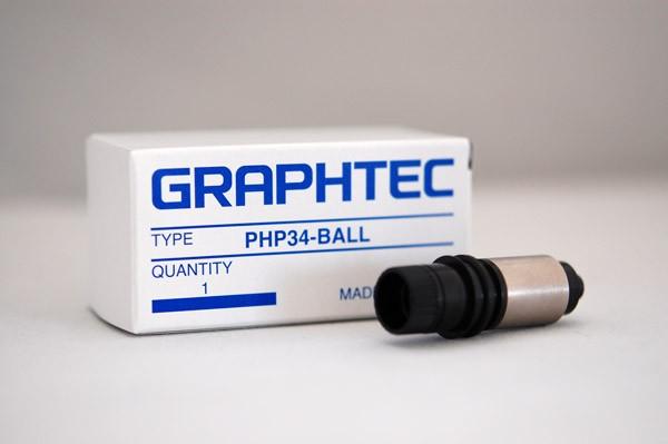 Kugelschreiberhalter PHP34-BALL KB700