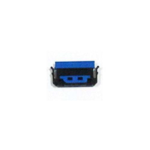 SPA-0271 WIPER KIT 300TS Tintenabstreifer für Mimaki Digitaldrucker